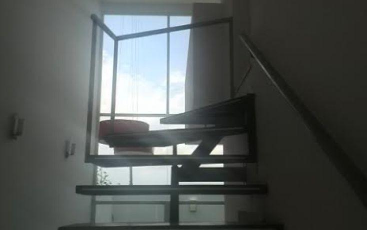 Foto de casa en venta en, residencial el refugio, querétaro, querétaro, 1284981 no 06