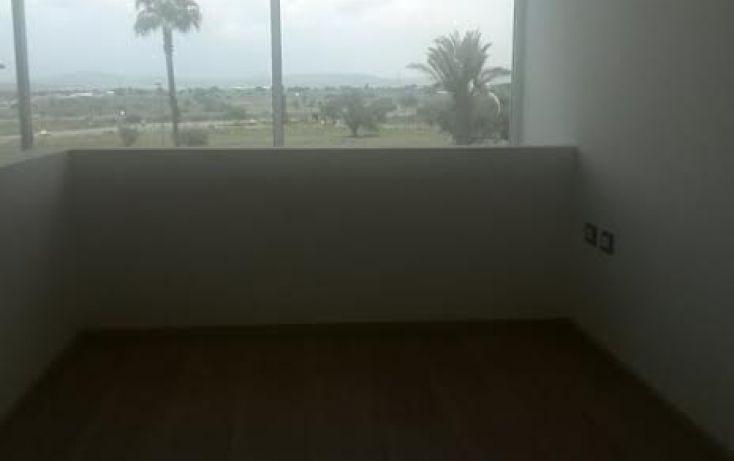 Foto de casa en venta en, residencial el refugio, querétaro, querétaro, 1284981 no 07