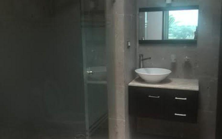 Foto de casa en venta en, residencial el refugio, querétaro, querétaro, 1284981 no 08