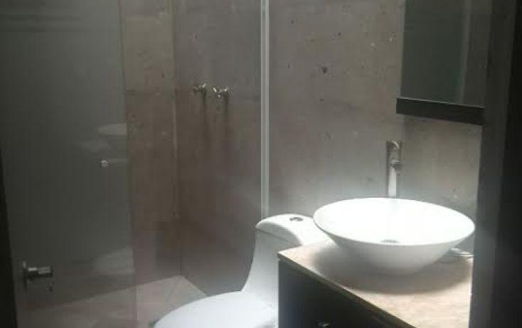Foto de casa en venta en, residencial el refugio, querétaro, querétaro, 1284981 no 10