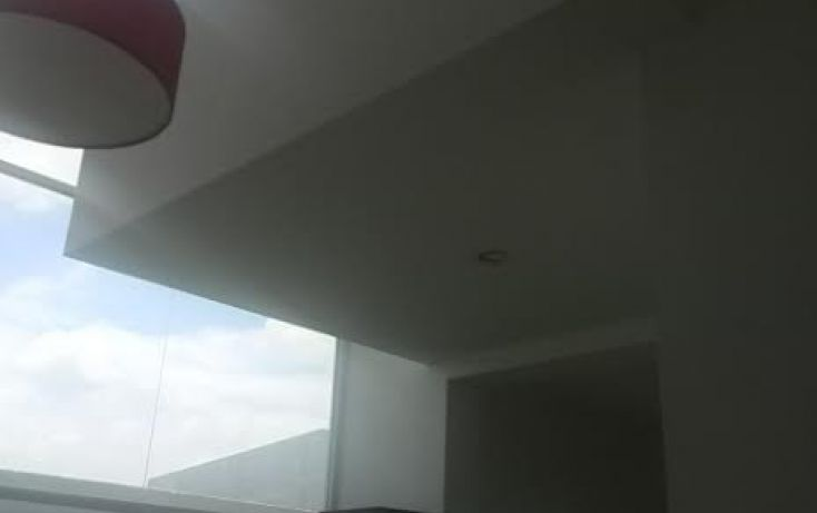 Foto de casa en venta en, residencial el refugio, querétaro, querétaro, 1284981 no 12