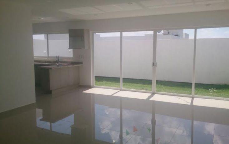 Foto de casa en venta en, residencial el refugio, querétaro, querétaro, 1300627 no 02