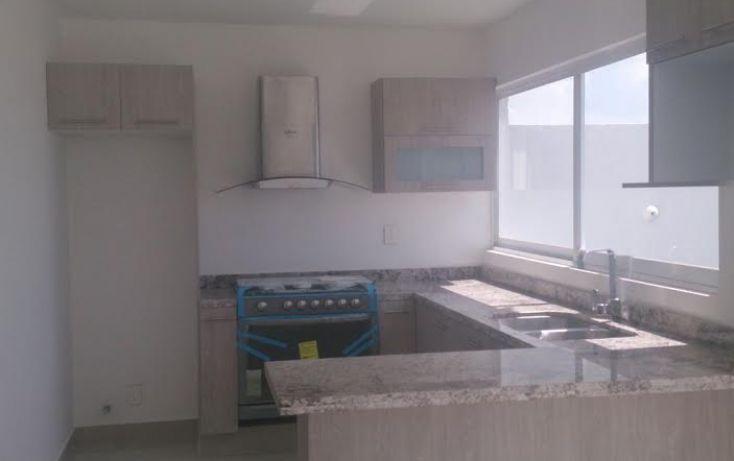 Foto de casa en venta en, residencial el refugio, querétaro, querétaro, 1300627 no 03