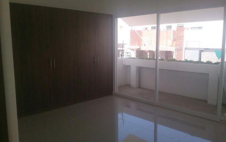 Foto de casa en venta en, residencial el refugio, querétaro, querétaro, 1300627 no 04