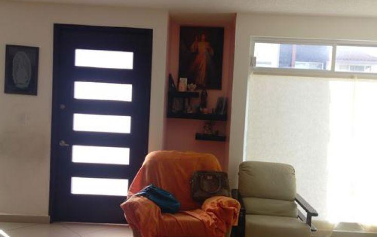 Foto de casa en condominio en venta en, residencial el refugio, querétaro, querétaro, 1302409 no 01