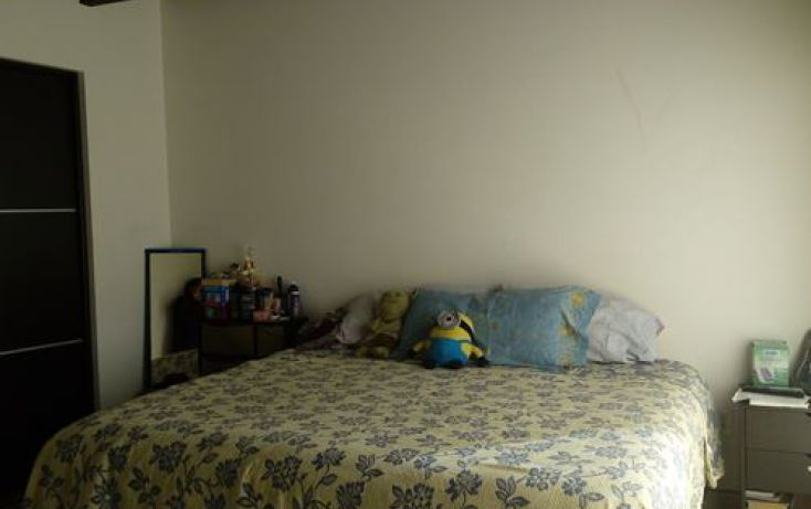 Foto de casa en condominio en venta en, residencial el refugio, querétaro, querétaro, 1302409 no 02