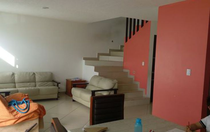 Foto de casa en condominio en venta en, residencial el refugio, querétaro, querétaro, 1302409 no 03