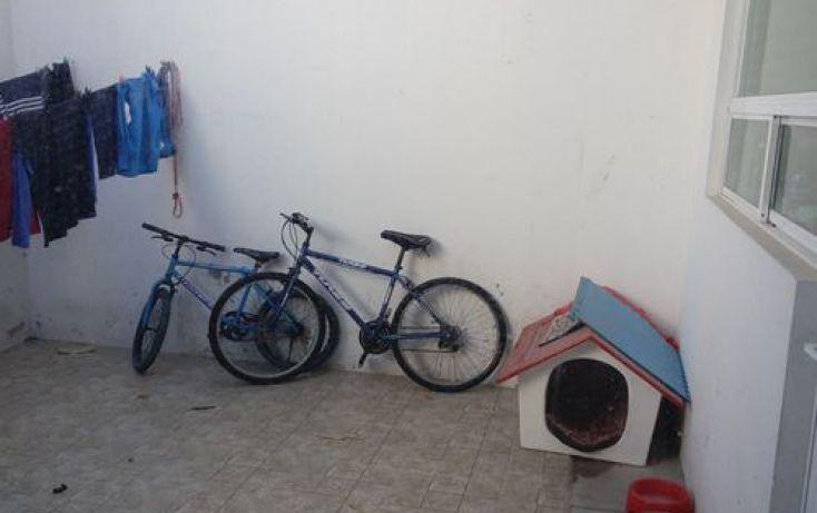 Foto de casa en condominio en venta en, residencial el refugio, querétaro, querétaro, 1302409 no 04