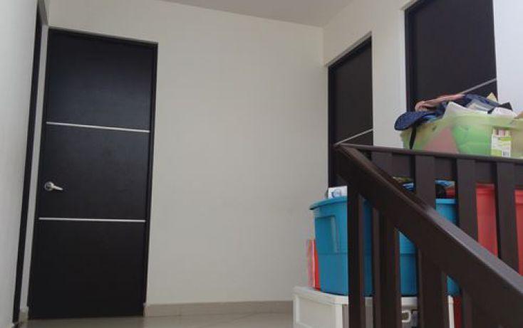 Foto de casa en condominio en venta en, residencial el refugio, querétaro, querétaro, 1302409 no 06
