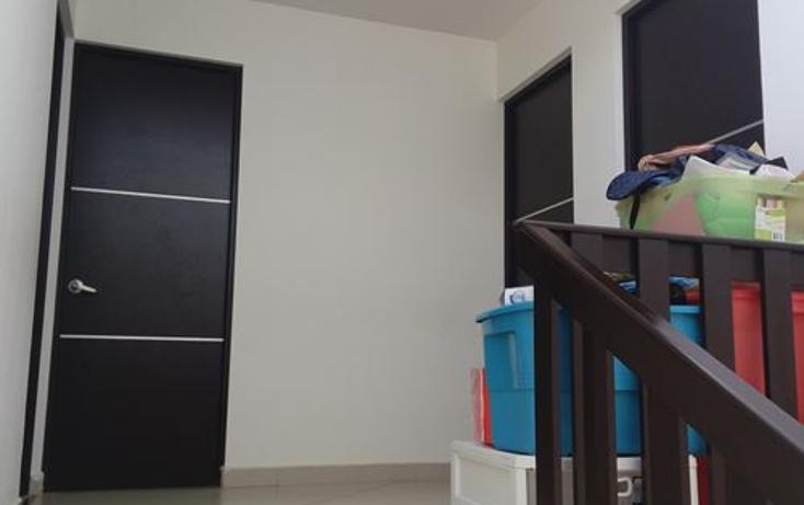 Foto de casa en venta en  , residencial el refugio, quer?taro, quer?taro, 1302409 No. 06