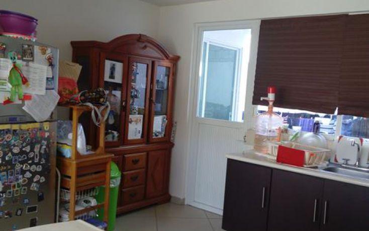 Foto de casa en condominio en venta en, residencial el refugio, querétaro, querétaro, 1302409 no 07