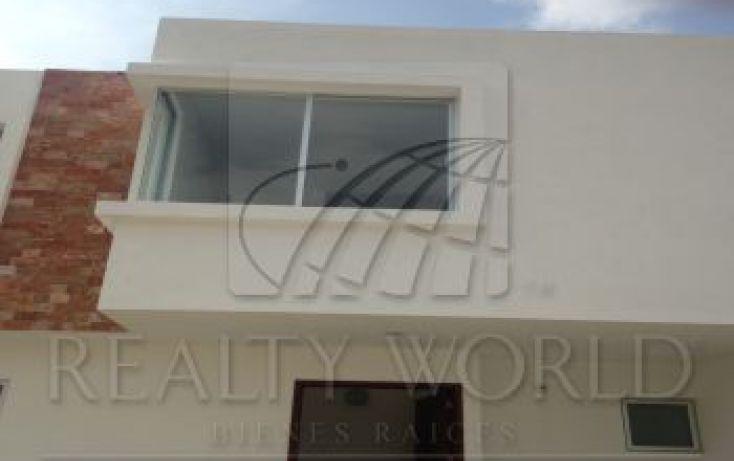 Foto de casa en venta en, residencial el refugio, querétaro, querétaro, 1313963 no 01