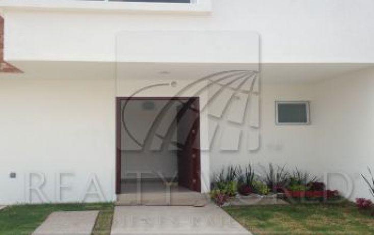 Foto de casa en venta en, residencial el refugio, querétaro, querétaro, 1313963 no 03