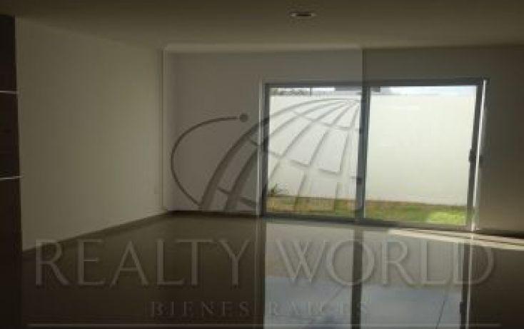 Foto de casa en venta en, residencial el refugio, querétaro, querétaro, 1313963 no 04