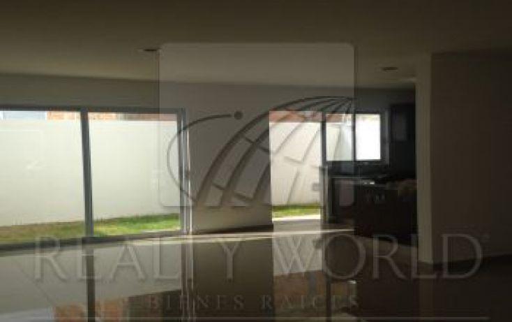 Foto de casa en venta en, residencial el refugio, querétaro, querétaro, 1313963 no 05