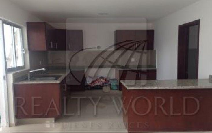 Foto de casa en venta en, residencial el refugio, querétaro, querétaro, 1313963 no 07
