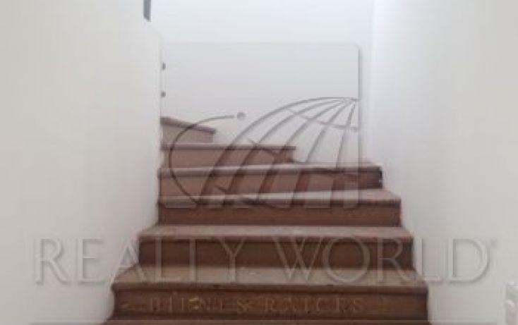 Foto de casa en venta en, residencial el refugio, querétaro, querétaro, 1313963 no 10