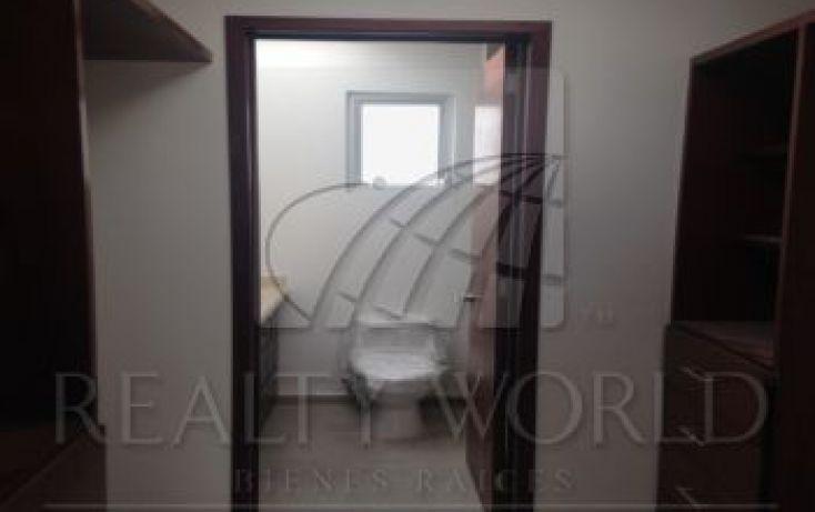 Foto de casa en venta en, residencial el refugio, querétaro, querétaro, 1313963 no 12