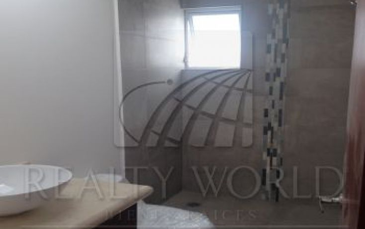 Foto de casa en venta en, residencial el refugio, querétaro, querétaro, 1313963 no 13