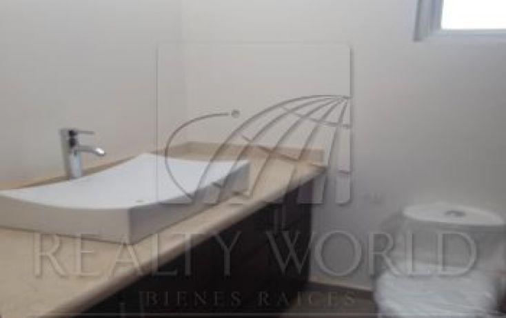 Foto de casa en venta en, residencial el refugio, querétaro, querétaro, 1313963 no 19