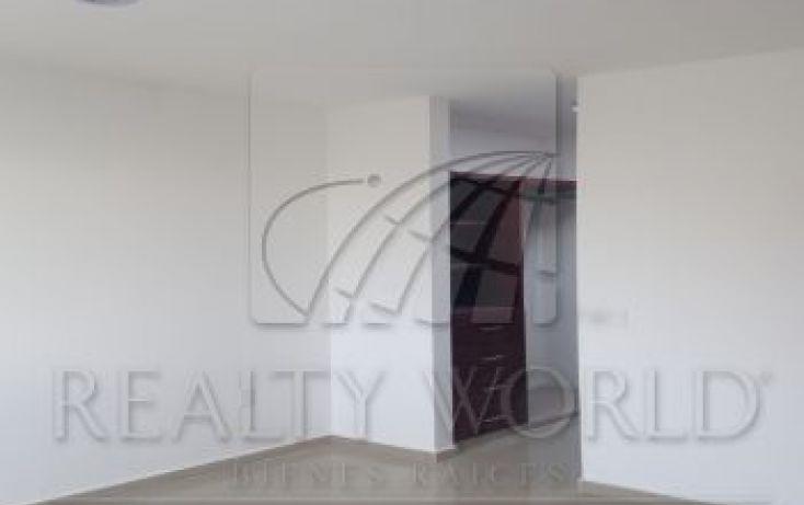 Foto de casa en venta en, residencial el refugio, querétaro, querétaro, 1313963 no 20
