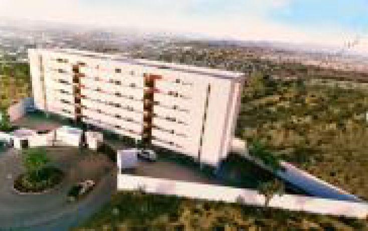 Foto de departamento en venta en, residencial el refugio, querétaro, querétaro, 1314369 no 01