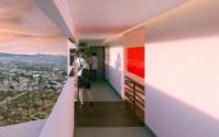 Foto de departamento en venta en, residencial el refugio, querétaro, querétaro, 1314369 no 02