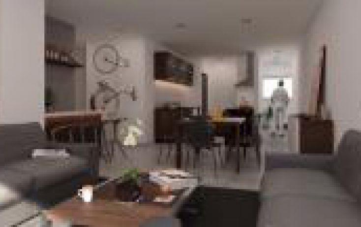 Foto de departamento en venta en, residencial el refugio, querétaro, querétaro, 1314369 no 04