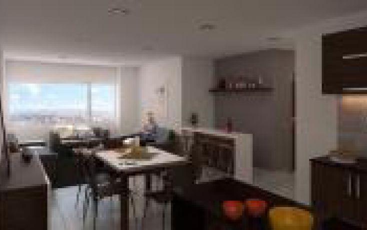 Foto de departamento en venta en, residencial el refugio, querétaro, querétaro, 1314369 no 05