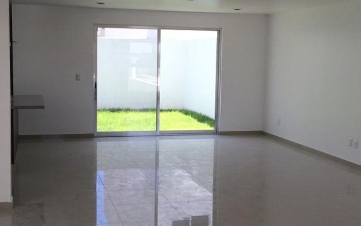 Foto de casa en venta en  , residencial el refugio, querétaro, querétaro, 1321239 No. 03
