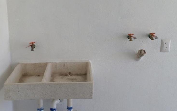 Foto de casa en venta en  , residencial el refugio, querétaro, querétaro, 1321239 No. 06