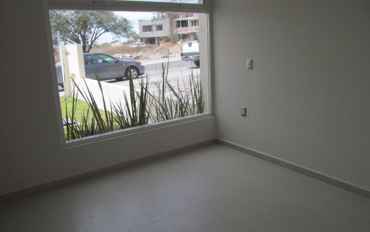 Foto de casa en venta en  , residencial el refugio, querétaro, querétaro, 1328103 No. 04