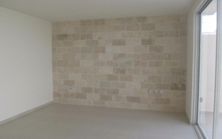 Foto de casa en venta en  , residencial el refugio, querétaro, querétaro, 1328103 No. 05
