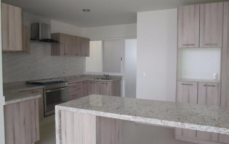 Foto de casa en venta en  , residencial el refugio, querétaro, querétaro, 1328103 No. 06