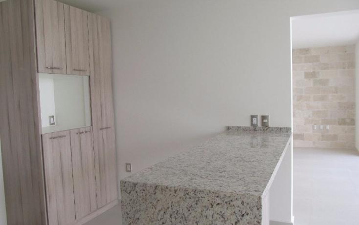 Foto de casa en venta en  , residencial el refugio, querétaro, querétaro, 1328103 No. 08