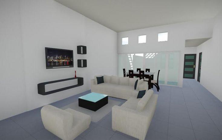 Foto de casa en venta en, residencial el refugio, querétaro, querétaro, 1334483 no 02