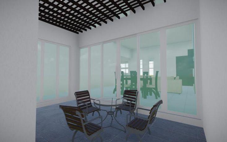 Foto de casa en venta en, residencial el refugio, querétaro, querétaro, 1334483 no 03