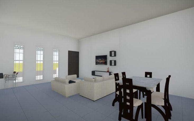 Foto de casa en venta en, residencial el refugio, querétaro, querétaro, 1334483 no 04