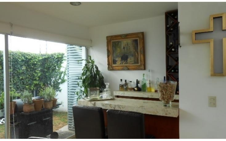 Foto de casa en venta en  , residencial el refugio, querétaro, querétaro, 1337833 No. 06