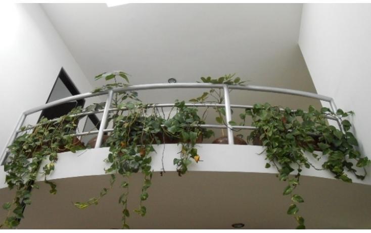 Foto de casa en venta en  , residencial el refugio, querétaro, querétaro, 1337833 No. 07
