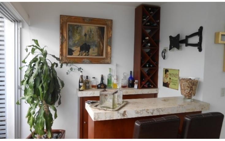 Foto de casa en venta en  , residencial el refugio, querétaro, querétaro, 1337833 No. 10