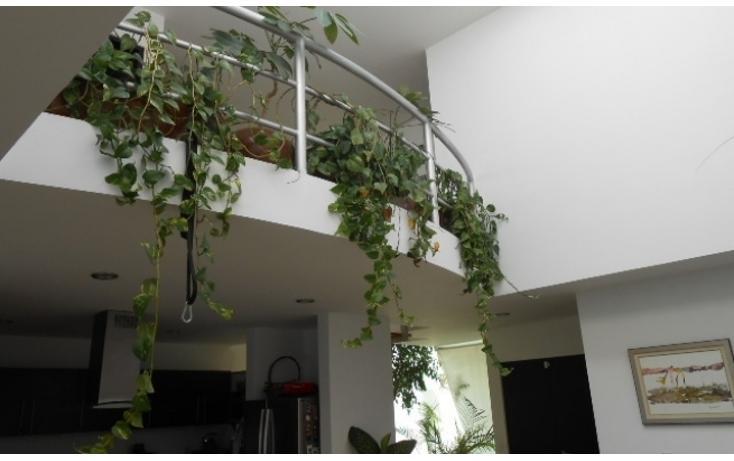 Foto de casa en venta en  , residencial el refugio, querétaro, querétaro, 1337833 No. 11