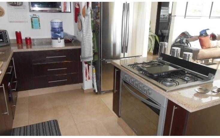 Foto de casa en venta en  , residencial el refugio, querétaro, querétaro, 1337833 No. 13