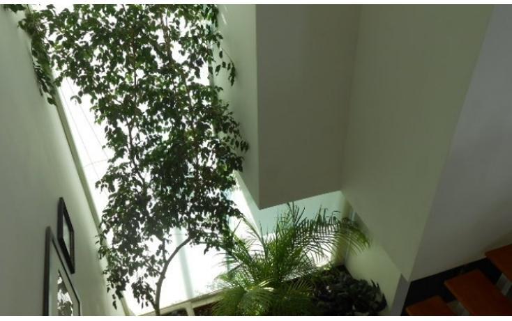 Foto de casa en venta en  , residencial el refugio, querétaro, querétaro, 1337833 No. 14