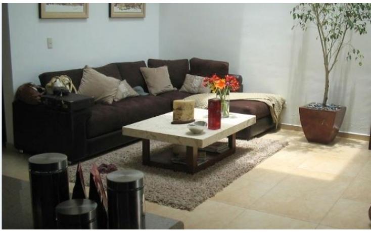 Foto de casa en venta en  , residencial el refugio, querétaro, querétaro, 1337833 No. 15
