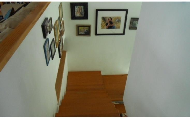 Foto de casa en venta en  , residencial el refugio, querétaro, querétaro, 1337833 No. 16