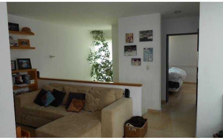 Foto de casa en venta en  , residencial el refugio, querétaro, querétaro, 1337833 No. 21