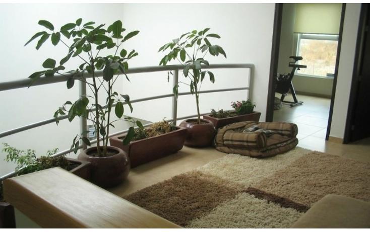 Foto de casa en venta en  , residencial el refugio, querétaro, querétaro, 1337833 No. 22