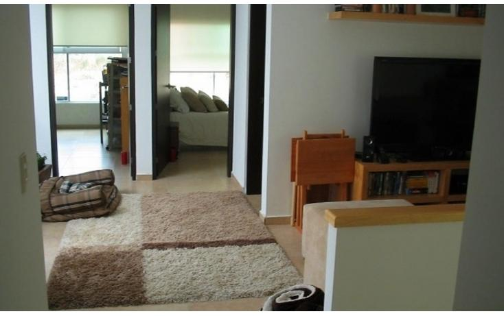 Foto de casa en venta en  , residencial el refugio, querétaro, querétaro, 1337833 No. 23