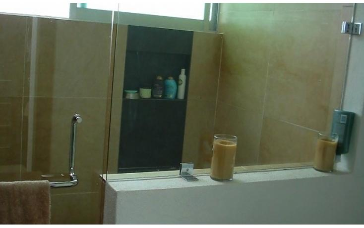 Foto de casa en venta en  , residencial el refugio, querétaro, querétaro, 1337833 No. 24